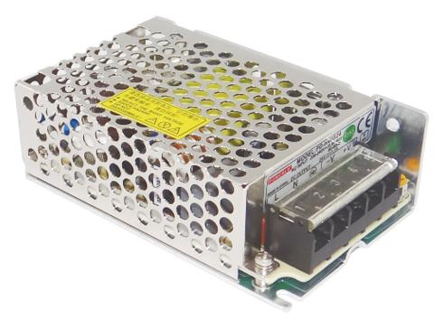 PD-H40SX power supply