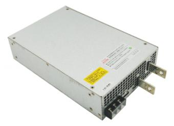 PDF-1800-X power supply