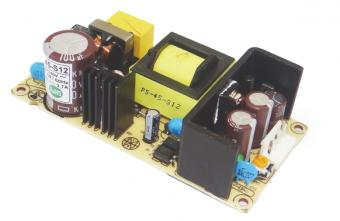 PS-45-SX power supply