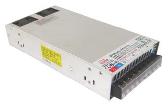 PDF-1500-X-1U power supply