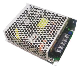 GKF-100-X power supply