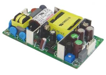 PD-20-X power supply